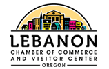 Lebanon Chamber of Commerce