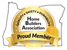 Oregon Home Builder Association