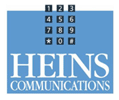 Heins Communications