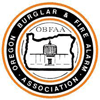 Oregon Burgler & Fire Alarm Association (OBFAA)