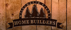 Willamette Valley Home Builders